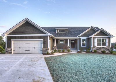 3999 DRAGONFLY CT