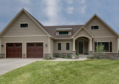 4005 DRAGONFLY CT