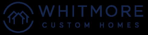 Whitmore Homes | Grand Rapids Custom Home Builders