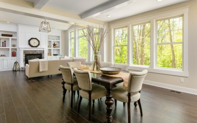 Planning Your Dream Home with Houzz