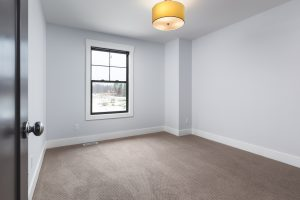 6572 Summer Meadows bedroom