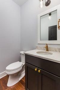 6572 Summer Meadows bathroom