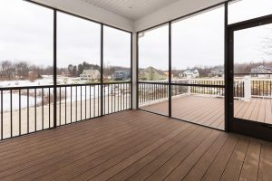 6572 Summer Meadows deck