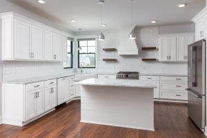 6572 Summer Meadows kitchen 3