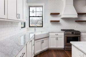 6572 Summer Meadows kitchen 2