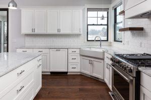 6572 Summer Meadows kitchen 1