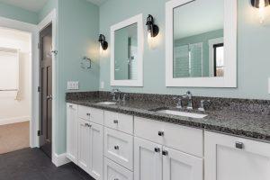 6572 Summer Meadows dual sink
