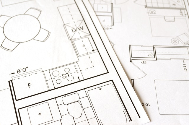 Choosing a Design for your New Custom Home