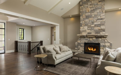 5 Myths About Custom Home Building Debunked