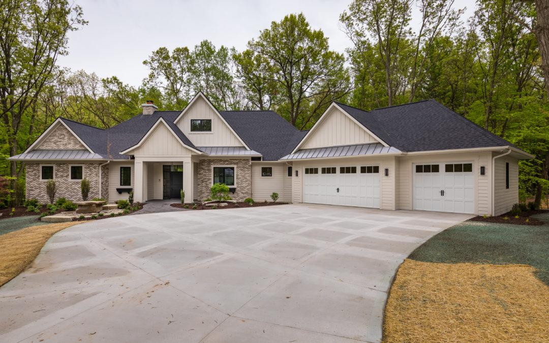 The Estate at Thousand Oaks